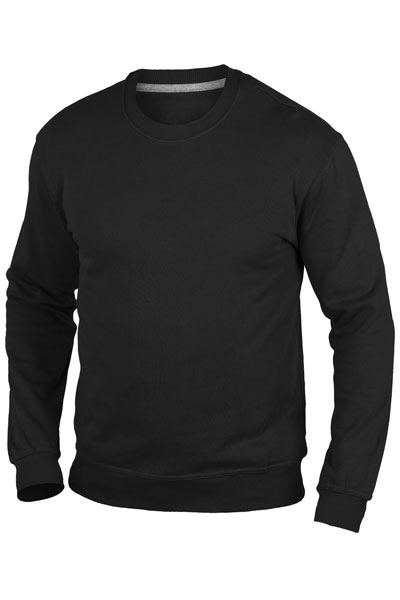 Hanes 7530 Black