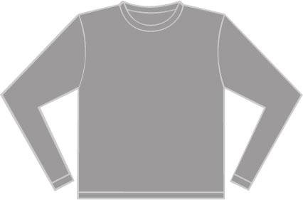 CG151 Sport Grey