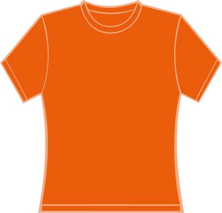 SC61046 Orange