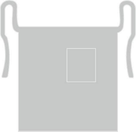 PR158 Pale Grey