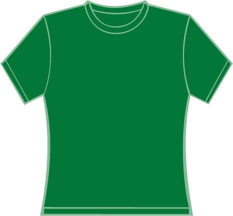 GI6400L Irish Green
