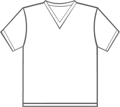 SC22V White