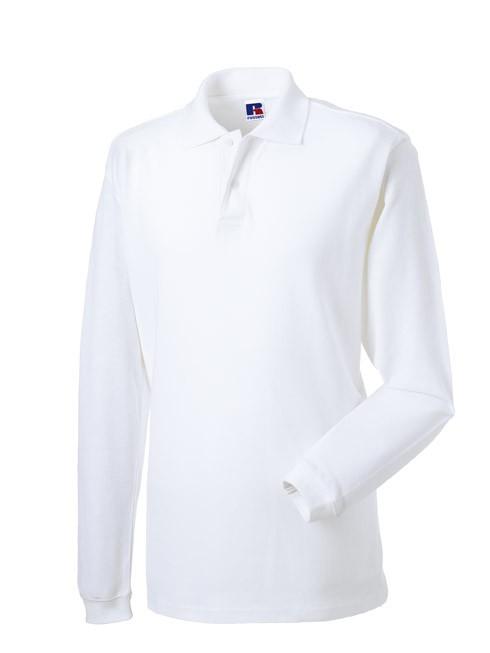 RU569L White