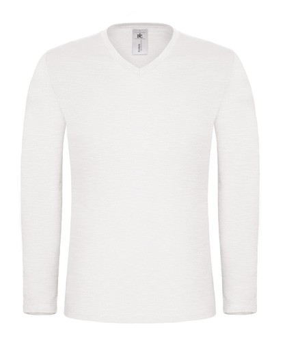 CGTM038 Chic White