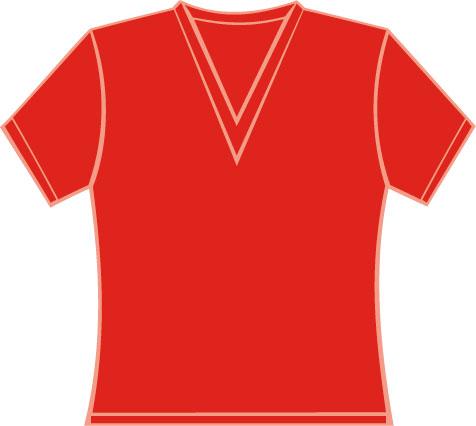 CGLADV Red
