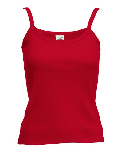 SC61024 Red
