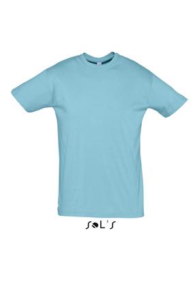 Sols Regent Atoll Blue