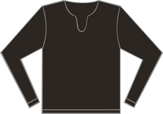 K1100 Black