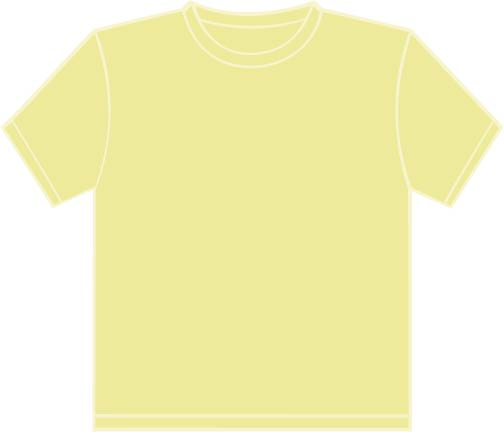 GI2000 Yellow Haze