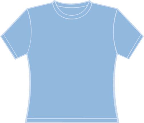STE2110 Light Blue
