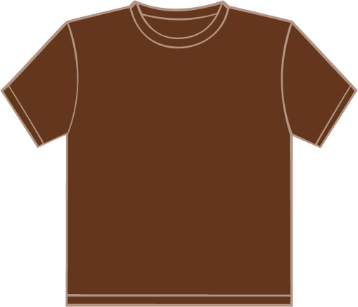 STE2100 Brown