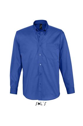 Sols Bel-air Royal Blue