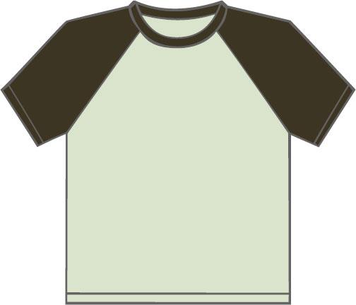 K330 Sand - Green Olive