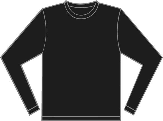 GI5400 Black