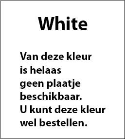 KS101 White
