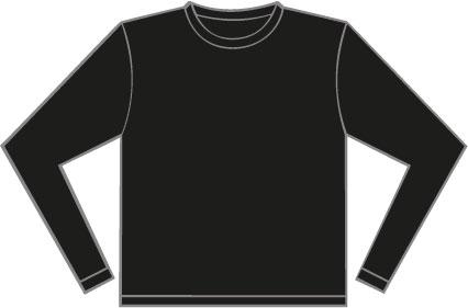 CG191 Black