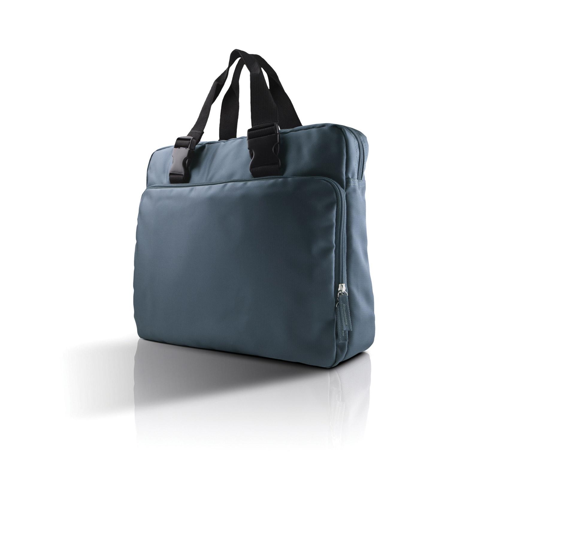 laptop bag ki0401