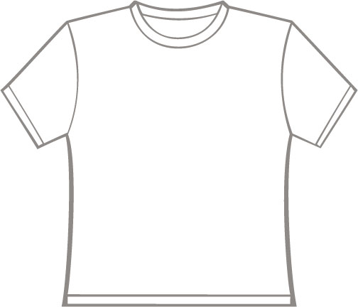 CG160 White