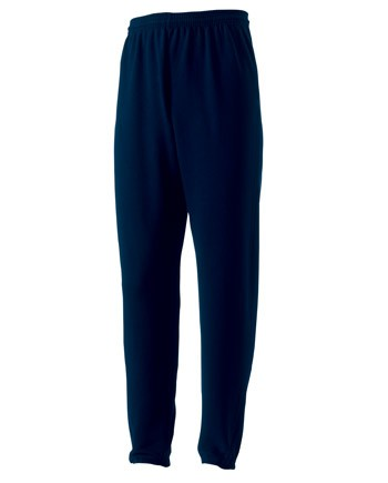 Russell Kids Joggingbroek 9750B French Navy