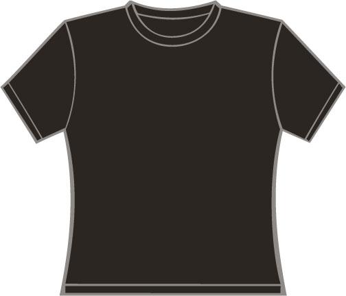 CGLADR Black