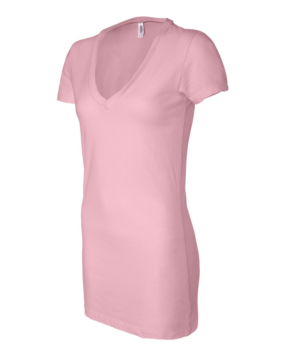 Bella 8417 Soft Pink