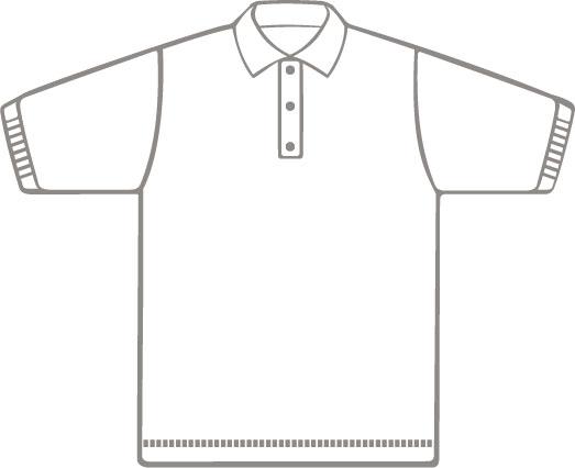GI3800 White