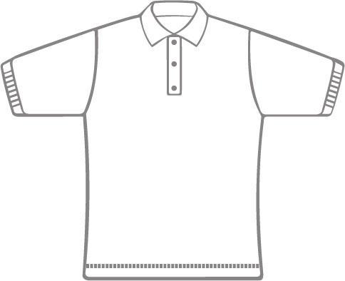 H306 White