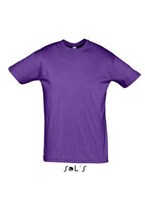 Sols Regent Light Purple