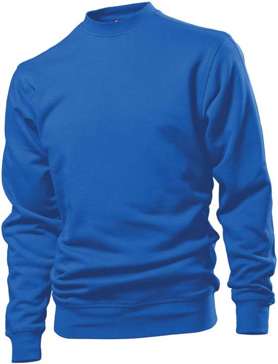 Hanes 1695 Royal Blue