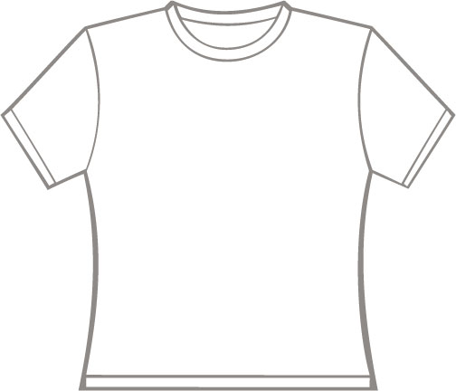 CGLADR White