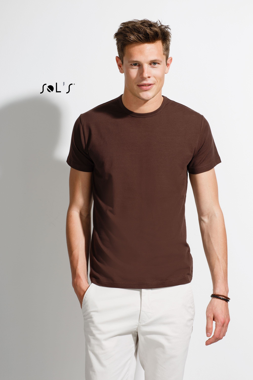 Sols Milano t-shirt