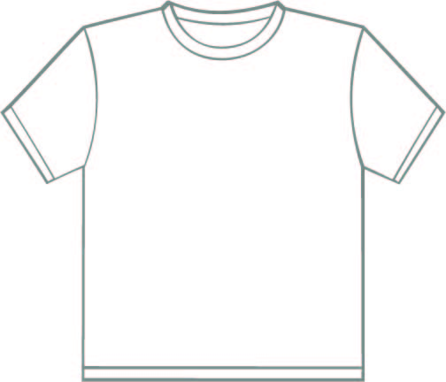 SC221 White