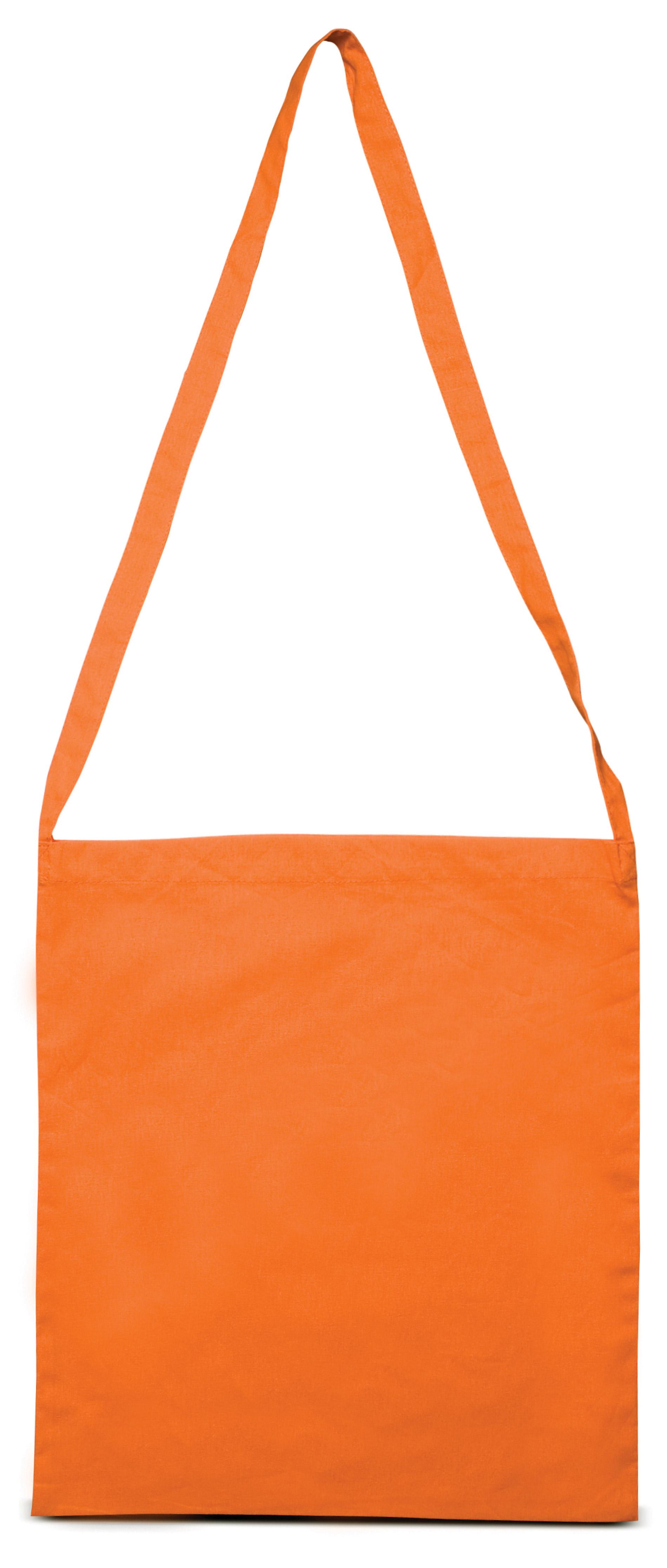 Oranje ki0203