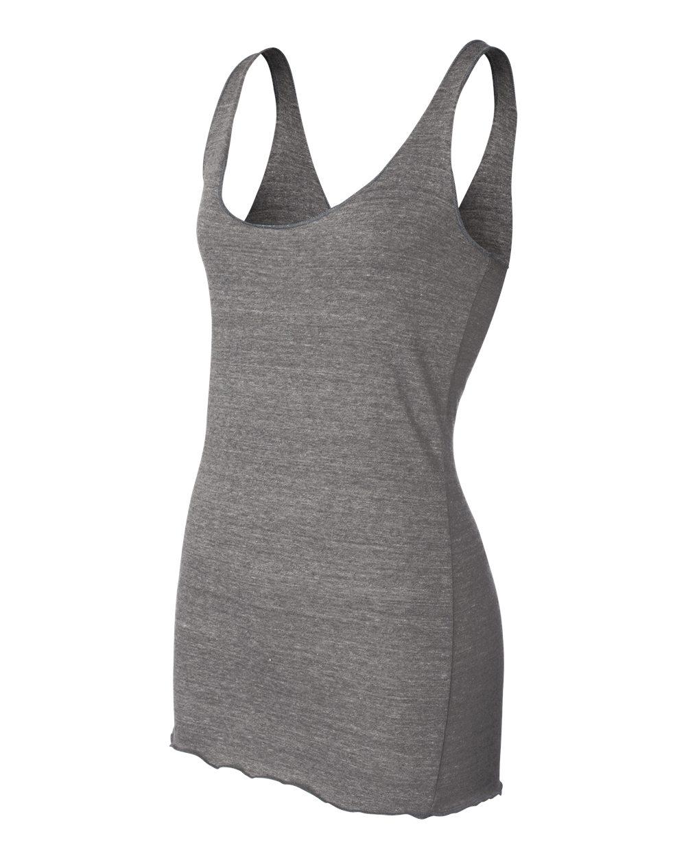 Bella 8430 Grey Triblend