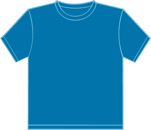 GI2000 Royal Blue