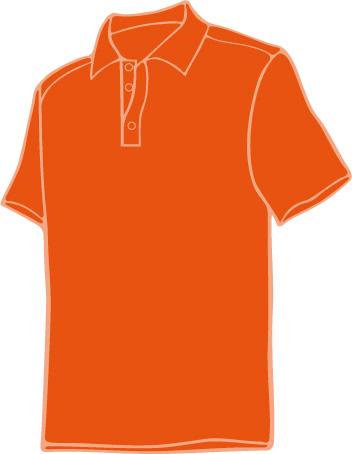 H100 Burnt Orange