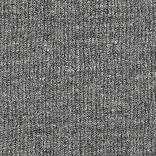 BE8435 Grey Heather