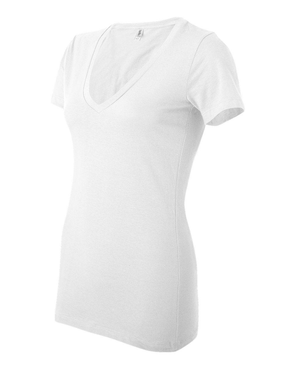 Bella 6035 White