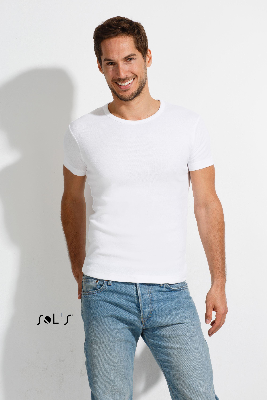 Sols City T-shirt