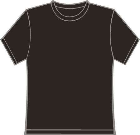 CGTM 235 Black