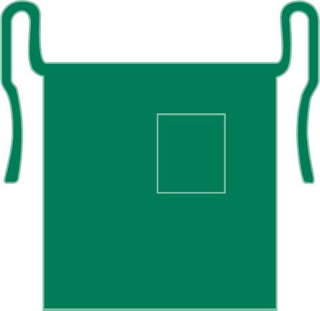 PR158 Emerald