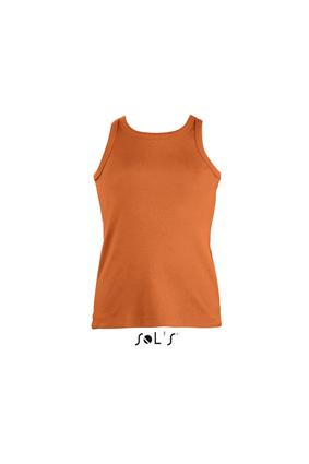 Sols Canyon Orange