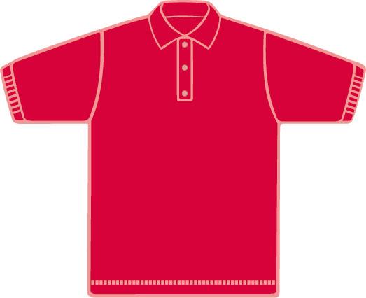 GI3800 Red