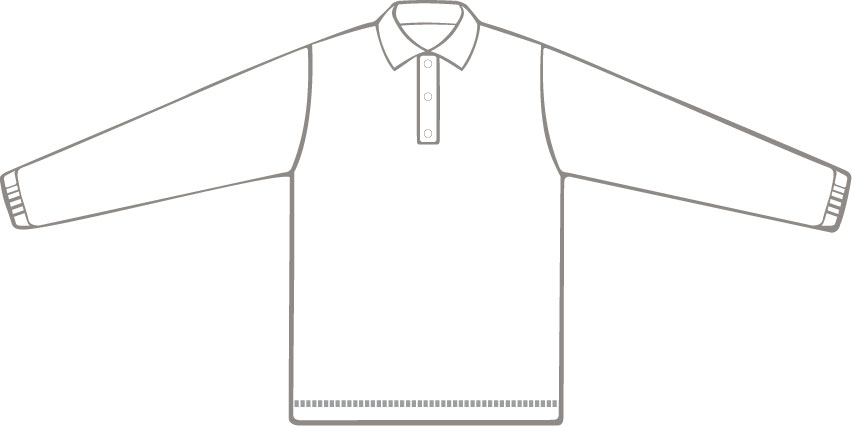 GI3400 White