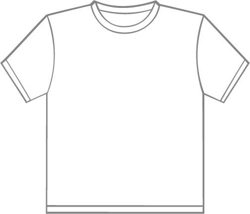 SC6 White