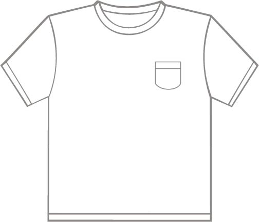 SC61202 White