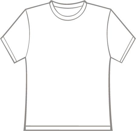 SC61262 White