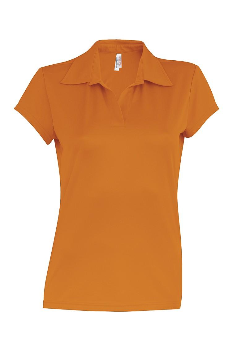 KS016 Orange