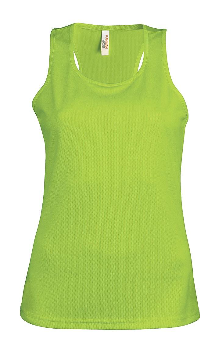 KS031 Lime