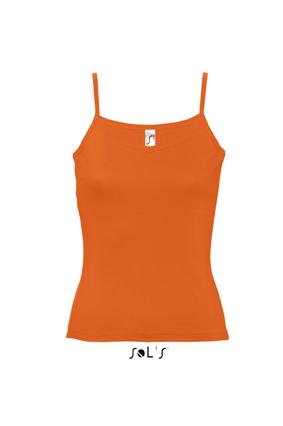 Sols Palma Orange